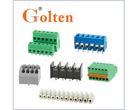 Transonics signs exclusive UK connector distribution agreement with Golten